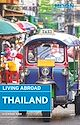 Download this eBook Moon Living Abroad Thailand