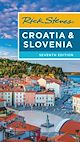 Download this eBook Rick Steves Croatia & Slovenia