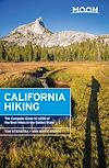 Download this eBook Moon California Hiking