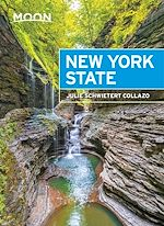 Download this eBook Moon New York State