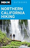 Download this eBook Moon Northern California Hiking