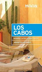 Download this eBook Moon Los Cabos