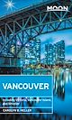 Download this eBook Moon Vancouver