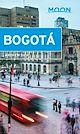 Download this eBook Moon Bogotá