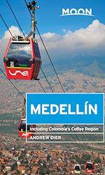 Download this eBook Moon Medellín