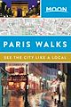 Download this eBook Moon Paris Walks