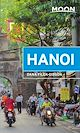 Download this eBook Moon Hanoi