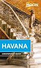 Download this eBook Moon Havana