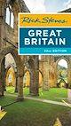 Download this eBook Rick Steves Great Britain