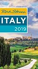 Download this eBook Rick Steves Italy 2019