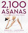 Télécharger le livre : 2,100 Asanas