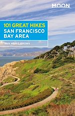 Download this eBook Moon 101 Great Hikes San Francisco Bay Area