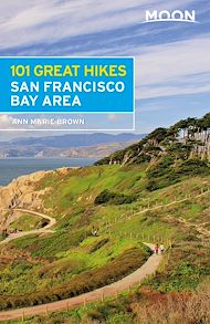 Download the eBook: Moon 101 Great Hikes San Francisco Bay Area