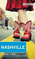 Download this eBook Moon Nashville