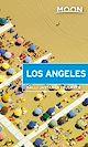 Download this eBook Moon Los Angeles