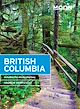 Download this eBook Moon British Columbia