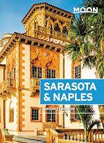 Download this eBook Moon Sarasota & Naples