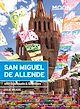 Download this eBook Moon San Miguel de Allende