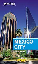 Download this eBook Moon Mexico City