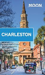 Download this eBook Moon Charleston