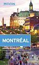 Download this eBook Moon Montréal