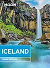 Télécharger le livre :  Moon Iceland