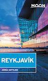 Télécharger le livre :  Moon Reykjavik