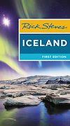 Télécharger le livre :  Rick Steves Iceland