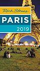 Download this eBook Rick Steves Paris 2019