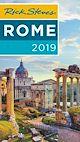 Download this eBook Rick Steves Rome 2019