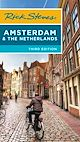 Download this eBook Rick Steves Amsterdam & the Netherlands