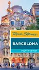 Download this eBook Rick Steves Barcelona
