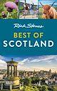 Download this eBook Rick Steves Best of Scotland
