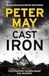 Télécharger le livre :  Cast Iron