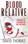 Télécharger le livre :  Blood Relative