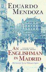 Téléchargez le livre :  An Englishman in Madrid