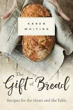 Download this eBook The Gift of Bread