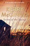 Télécharger le livre :  Secrets of the Springs