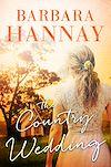 Télécharger le livre :  The Country Wedding