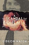 Download this eBook A Scandal in Bohemia
