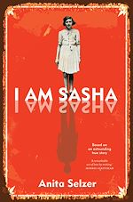 Download this eBook I Am Sasha