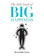 Download this eBook The Little Book of Big Happiness