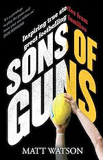 Download this eBook Sons of Guns