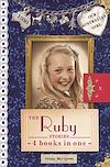 Download this eBook Our Australian Girl: The Ruby Stories