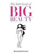 Download this eBook The Little Book of Big Beauty