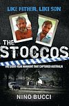 Download this eBook The Stoccos