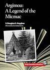Télécharger le livre :  Argimou