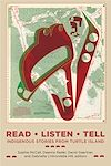 Télécharger le livre :  Read, Listen, Tell