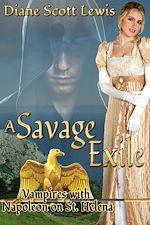 Téléchargez le livre :  A Savage Exile