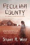 Télécharger le livre :  Peculiar Country